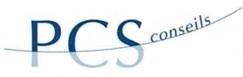 PCS CONSEILS courtier en assurance crédit entreprises