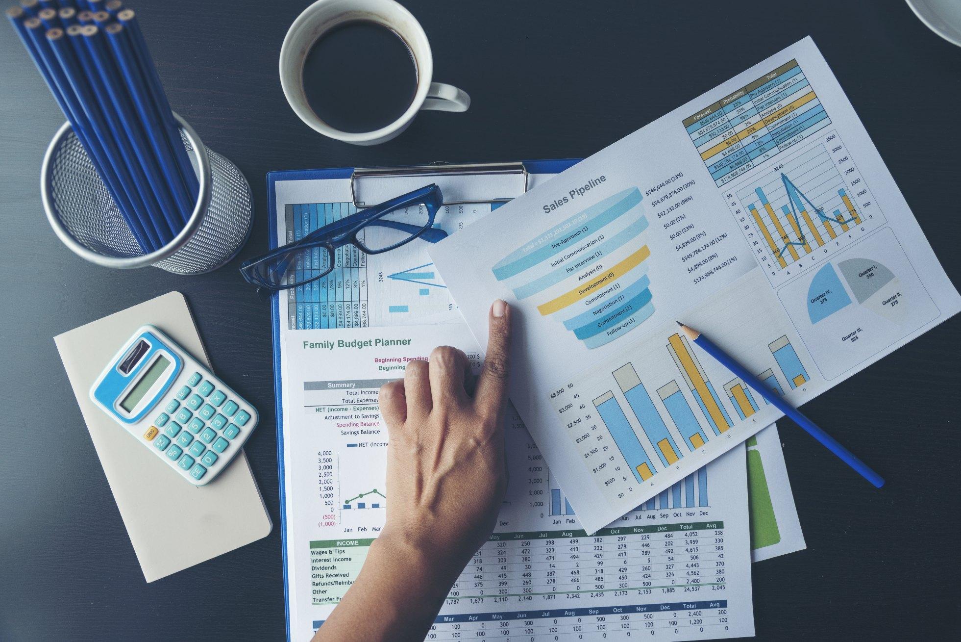 courtier assurance crédit sur le var et recherche d'informations
